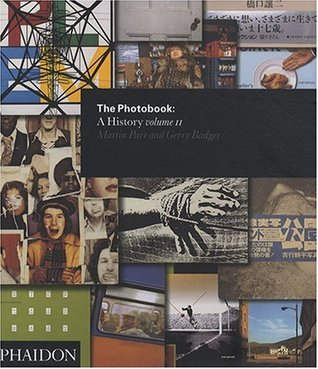 The Photobook: A History - Volume II