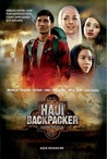 Haji Backpacker (film)