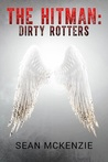 The Hitman: Dirty Rotters