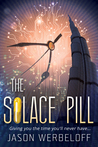 The Solace Pill
