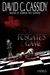 Fosgate's Game by David C.   Cassidy