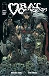 Rat Queens Special: Braga #1