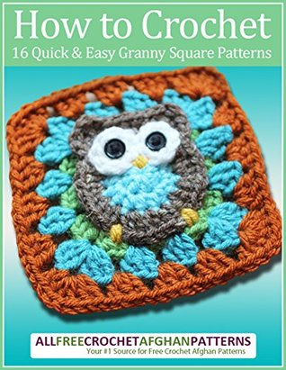 Read Online How to Crochet by Prime Publishing ? Garage Books