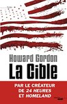 La Cible (Thrillers)