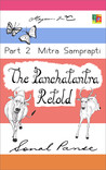 The Panchatantra Retold by Sonal Panse