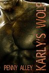 Karly's Wolf (Hollow Hills, #1)