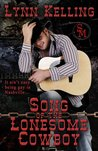 Song of the Lonesome Cowboy