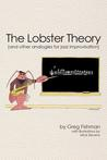 The Lobster Theory: (And Other Analogies for Jazz Improvisation)