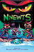Nnewts: Book 1