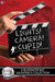 Lights, Camera, Cupid by S.E. Jakes