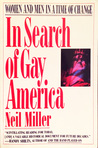 In Search of Gay America: Women and Men in a Time of Change