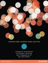 Classroom Assessment for Student Learning: Pearson New International Edition: Doing It Right - Using It Well