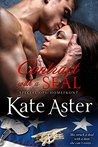 Contract with a SEAL (Special Ops: Homefront Book 3)
