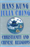 Christianity and Chinese Religions