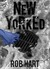 New Yorked (Ash McKenna, #1)