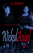Wicked Angel by S.C.  Edward