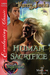 Human Sacrifice (Dragon Hearts, #1)