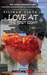 Love at the first sight by Wike Mathilda