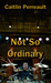 Not So Ordinary by Caitlin Perreault