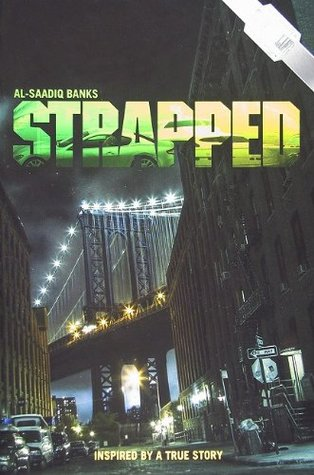 Strapped by Al Saadiq Banks