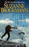 Free Fall (Troubleshooters, 16.6)