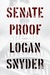 Senate Proof by Logan Snyder