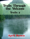 Trails 2 by April   Brown