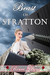 Beast of Stratton by Renee Blare