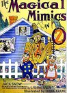 The Magical Mimics in Oz (Wizard of Oz Book 37)