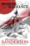 Words of Radiance, Part 2 (The Stormlight Archive #2.2)
