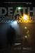Death Comes for the Deconstructionist by Daniel Taylor