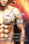 Love Without Boundaries (Tornians, #2.5)
