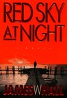 Red Sky at Night (Thorn, #6)