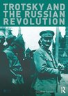 Trotsky and the Russian Revolution (Seminar Studies)