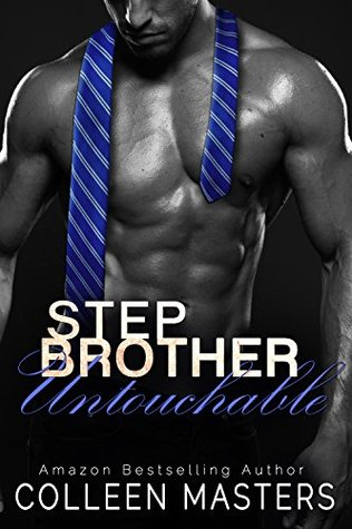 Stepbrother Untouchable