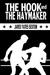 The Hook and the Haymaker