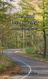 The Road Less Tra...