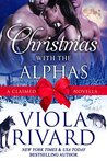 Christmas With the Alphas (Claimed #7.5)