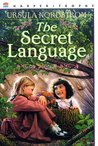 The Secret Language