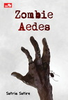 Zombie Aedes