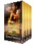 The Rags and Riches Series Box Set