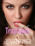 Sweetest Temptations (Blue Collar, #1)