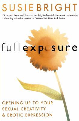 Full Exposure by Susie Bright