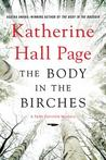 The Body in the Birches (Faith Fairchild Mystery, #22)