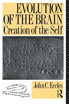 Evolution of the Brain: Creation of the Self