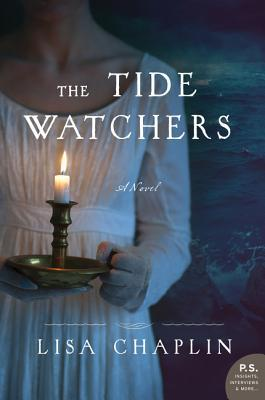 The Tide Watchers: A Novel