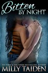 Bitten by Night (Night and Day Ink Book 1)