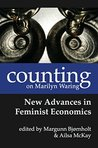 Counting on Marilyn Waring by Margunn Bjornhold