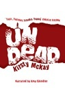 Undead (Undead, #1)