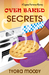Oven Baked Secrets  (Eugeena Patterson Mysteries, Book 2)